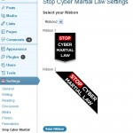 stop-cyber-martial-law-settings
